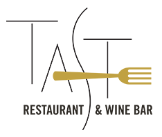 Taste Restaurant and Wine Bar 