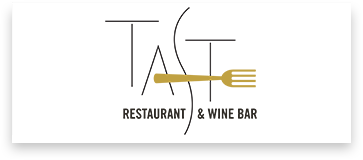 Taste Restaurant and Wine Bar - 9402 Main St, Plymouth, California 95669